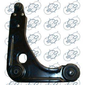 1298342-horquilla-inferior-derecho-hidraulica-para-ford-mercury-ka-del-2001-al-2008