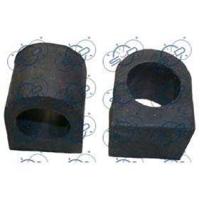 1301623-par-de-goma-varilla-estabilizadora-para-nissan-d21-4x2-del-1986-al-1994