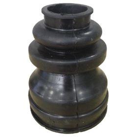 1303012-cubrepolvo-lado-caja-aut-izquierdo-y-derecho-para-peugeot-206-del-1999-al-2008
