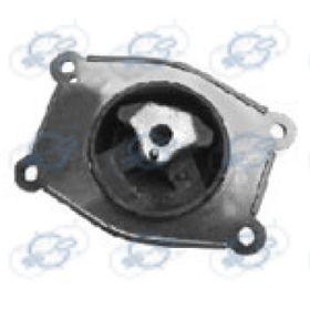 1294589-soporte-de-motor-y-transmision-frontal-para-chevrolet-gmc-astra-del-2000-al-2007