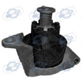 1294593-soporte-de-motor-trasero-su-repuesto-2903146-para-chevrolet-gmc-astra-del-2000-al-2007