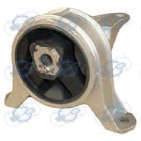 1294595-soporte-de-motor-r-su-repuesto-2903051-para-chevrolet-gmc-astra-del-2000-al-2007