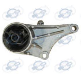 1294597-soporte-de-transmision-frontal-inferior-y-motor-su-repuesto-2903049-para-chevrolet-gmc-astra-del-2000-al-2007