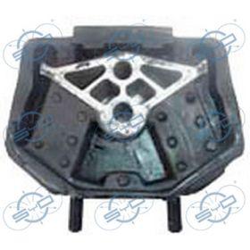1294601-soporte-de-transmision-para-chevrolet-gmc-astra-del-2000-al-2007