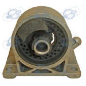 1294605-soporte-de-motor-frontal-hidraulico-para-chevrolet-gmc-astra-del-2000-al-2007