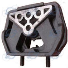 1294607-soporte-de-motor-frontal-r-para-chevrolet-gmc-astra-del-2000-al-2007