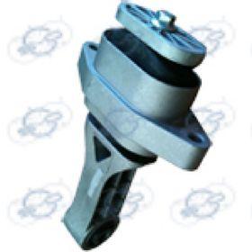 1294793-soporte-de-motor-trasero-para-chevrolet-gmc-aveo-del-2008-al-2015