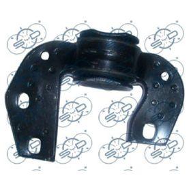 1295553-soporte-barra-tensora-para-chevrolet-gmc-chevy-brasil-del-1999-al-2003