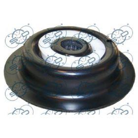 1295563-plato-y-balero-base-amortiguador-para-chevrolet-gmc-chevy-brasil-del-1999-al-2003