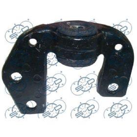 1295615-soporte-barra-tensora-para-chevrolet-gmc-chevy-mex-del-1994-al-2012