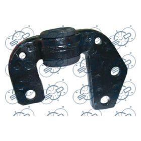 1295617-soporte-barra-tensora-para-chevrolet-gmc-chevy-mex-del-1994-al-2012