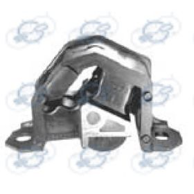 1295623-soporte-de-motor-trasero-para-chevrolet-gmc-chevy-mex-del-1994-al-2012