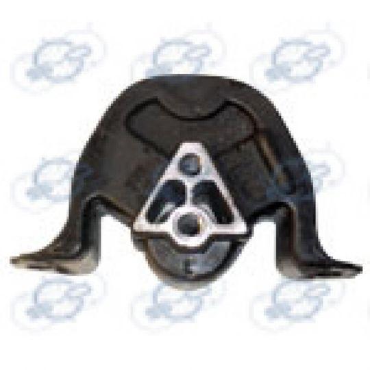 1295627-soporte-de-motor-frontal-l-para-chevrolet-gmc-chevy-mex-del-1994-al-2012