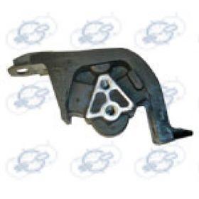 1295629-soporte-de-motor-frontal-l-para-chevrolet-gmc-chevy-mex-del-1994-al-2012