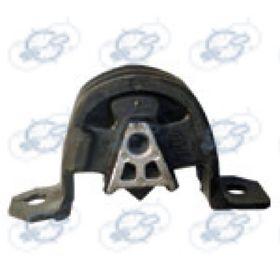 1295631-soporte-de-transmision-para-chevrolet-gmc-chevy-mex-del-1994-al-2012