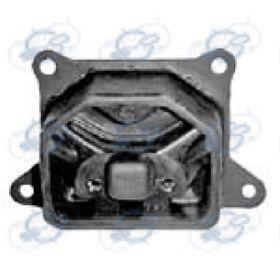 1295633-soporte-de-motor-frontal-derecho-para-chevrolet-gmc-chevy-mex-del-1994-al-2012