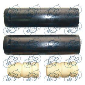 1295645-rebote-y-cubrepolvo-trasero-2-para-chevrolet-gmc-chevy-mex-del-1994-al-2012