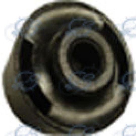 1295828-repuesto-de-2903056-para-chevrolet-gmc-corsa-del-2002-al-2008