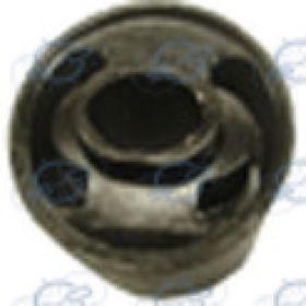 1295830-repuesto-de-2903057-para-chevrolet-gmc-corsa-del-2002-al-2008