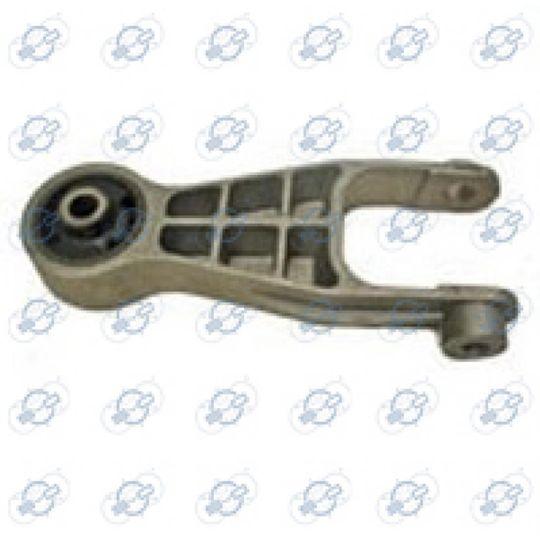 1295832-soporte-de-motor-complemento-2903057-repuesto-2903052-para-chevrolet-gmc-corsa-del-2002-al-2008