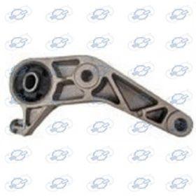 1295834-soporte-de-motor-trasero-complemento-2903056-repuesto-2903053-para-chevrolet-gmc-corsa-del-2002-al-2008