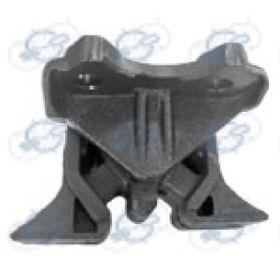 1295836-soporte-de-motor-frontal-derecho-para-chevrolet-gmc-corsa-del-2002-al-2008