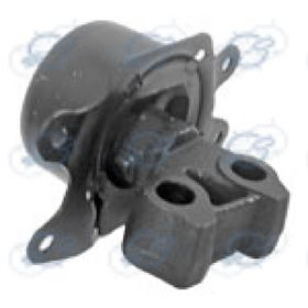 1295838-soporte-de-transmision-para-chevrolet-gmc-corsa-del-2002-al-2008