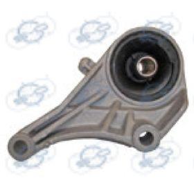 1295840-soporte-de-motor-frontal-su-repuesto-2903049-para-chevrolet-gmc-corsa-del-2002-al-2008