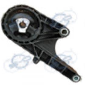 1295886-soporte-de-motor-frontal-inferior-l-para-chevrolet-gmc-cruze-del-2010-al-2014