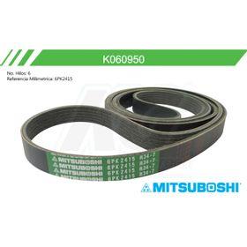 1427605-banda-poly-v-chevrolet-silverado-1500-v6-4-3l-99-04-yukon-xl-2500-v8-8-1l-01-06