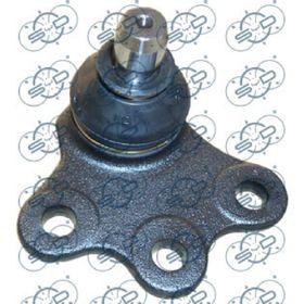 1296402-rotula-inferior-derecho-para-chevrolet-gmc-meriva-del-2003-al-2008