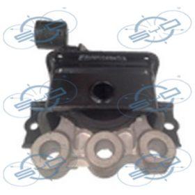 1296706-soporte-de-motor-frontal-derecho-para-chevrolet-gmc-sonic-del-2012-al-2015
