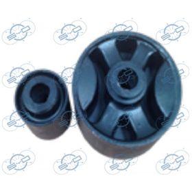 1296724-repuesto-de-soporte-de-motor-trasero-para-chevrolet-gmc-spark-del-2011-al-2015