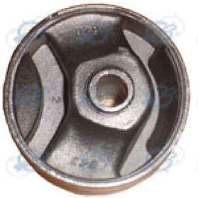 1297308-repuesto-de-soporte-de-motor-frontal-para-dodge-chrysler-atos-del-2000-al-2012