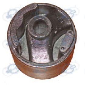 1297310-repuesto-de-soporte-de-transmision-para-dodge-chrysler-atos-del-2000-al-2012
