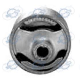 1297312-repuesto-de-soporte-de-motor-frontal-para-dodge-chrysler-atos-del-2000-al-2012