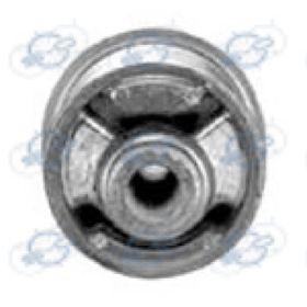 1297314-repuesto-de-soporte-de-transmision-para-dodge-chrysler-atos-del-2000-al-2012