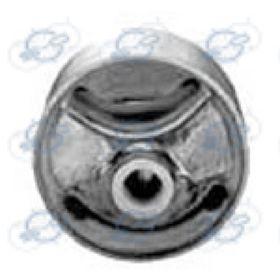 1297316-repuesto-de-soporte-de-motor-trasero-para-dodge-chrysler-atos-del-2000-al-2012