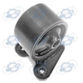 1297318-soporte-de-motor-trasero-para-dodge-chrysler-atos-del-2000-al-2012