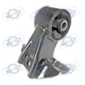 1297320-soporte-de-transmision-para-dodge-chrysler-atos-del-2000-al-2012