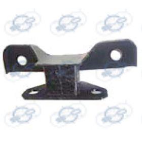 1297322-soporte-palanca-de-velocidades-para-dodge-chrysler-atos-del-2000-al-2012