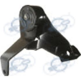 1297324-soporte-de-motor-trasero-para-dodge-chrysler-atos-del-2000-al-2012