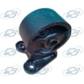 1297326-soporte-de-motor-frontal-para-dodge-chrysler-atos-del-2000-al-2012