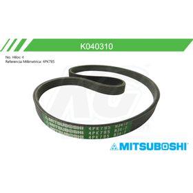 1427655-banda-poly-v-dodge-atos-l4-1-0l-01-04-l4-1-1l-05-10-alternador