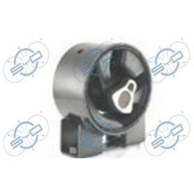 1297470-soporte-de-motor-frontal-hidraulico-para-dodge-chrysler-avenger-del-2007-al-2014