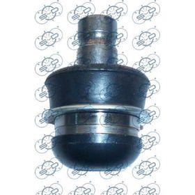 1297640-rotula-inferior-para-dodge-chrysler-caliber-del-2007-al-2012