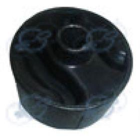 1297678-repuesto-de-2906157-para-dodge-chrysler-caliber-del-2007-al-2012