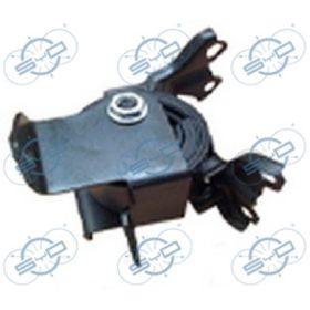 1297688-soporte-de-transmision-para-dodge-chrysler-caliber-del-2007-al-2012