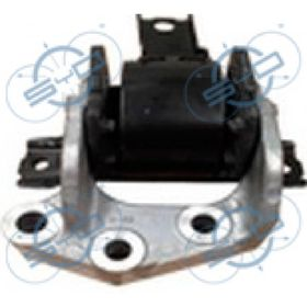 1297690-soporte-de-motor-frontal-derecho-con-base-para-dodge-chrysler-caliber-del-2007-al-2012