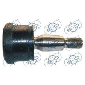 1297958-rotula-superior-para-dodge-chrysler-cirrus-del-1995-al-2000